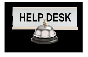 index helpdesk odyssey desk help product
